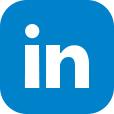 YSI LinkedIn Icon