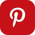 YSI Pinterest Icon