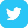 YSI Twitter Icon