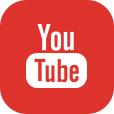 YSI YouTube Icon
