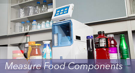 YSI Food and Beverage Solutions