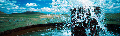 groundwater-small.jpg
