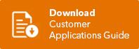 Download Biochemistry Customer Applications Guide