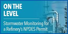 NPDES Compliance