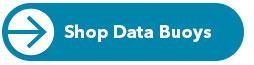 Water Monitoring Data Buoy