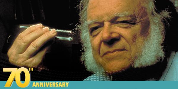 YSI-70th-Anniversary-Doctor-Leland-Clark.jpg