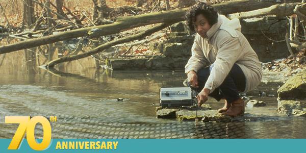 YSI-70th-Anniversary-Dissolved-Oxygen.jpg