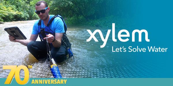 YSI-70th-Anniversary-Xylem.jpg