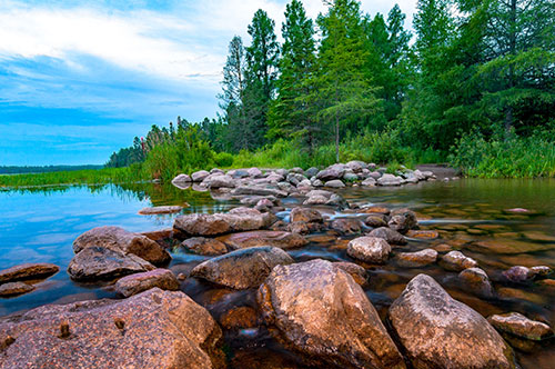 A634-Itasca-Lake-Origin-of-Mississippi-River.jpg