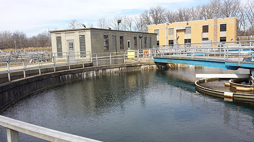 A636-Muncie-IN-1-Wastewater.jpg
