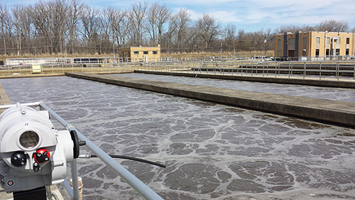 A636-Muncie-IN-3-Wastewater.jpg