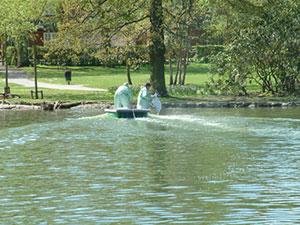 Adding-Lime-to-Aquaculture-Ponds.jpg
