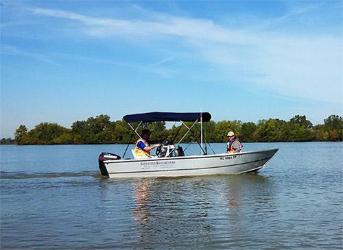 Affiliated-Researchers-Boat.jpg