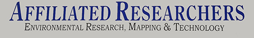 Affiliated-Researchers-Logo.jpg