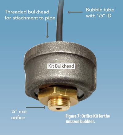 Amazon-Bubbler-Tech-Note-Figure-7.jpg
