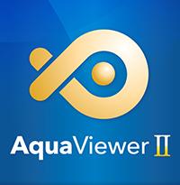 AquaViewer-II-LaunchScreen-smallest.jpg