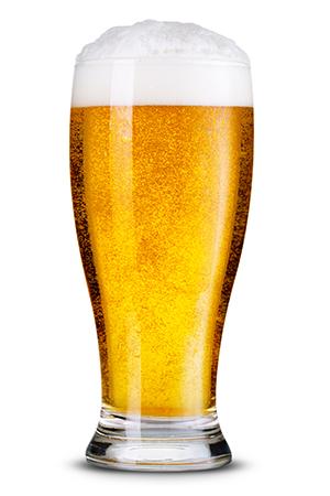 Beer-in-Glass-Ethanol-Story.jpg