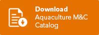 Button-Download-Aquaculture-MC-Catalog.jpg