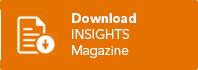 Button-Download-INSIGHTS-Magazine.jpg