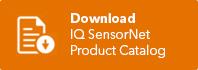 Button-Download-IQ-SensorNet-Catalog.jpg