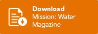 Button-Download-Mission-Water-Magazine.jpg