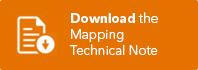 Button-Download-Nile-Radar-Mapping-Tech-Note.jpg