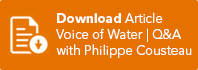 Button-Download-Voice-of-Water.jpg