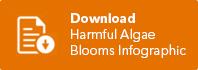 Harmful Algae Blooms Infographic CTA
