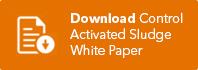 Button_Download_Activated_Sludge_White_Paper.jpg