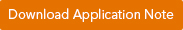Button_Download_App_Note.jpg