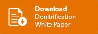 Denitrification White Paper button