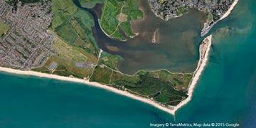 Estuary Monitoring | Estuary Water Water Quality Monitoring