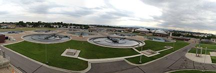 Colorado-WWTP-Panorama.jpg