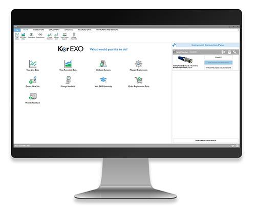 D114-Figure1-KOR-Software-Home-Screen.jpg