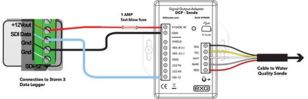 D114-Figure6-DCP-Connections.jpg