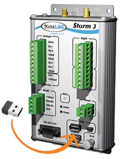 D114-Figure7-USB-Bluetooth-for-Storm.jpg