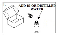 DO-Diagram-Adding-DI-Water-to-Electrolyte-Solution.jpg