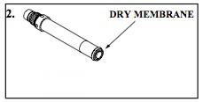 DO-Dry-Membrane-Shown-on-Sensor.jpg
