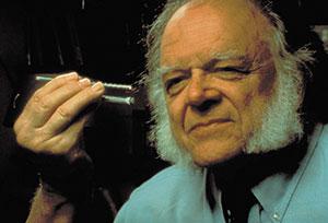 Dr-Leland-Clark.jpg