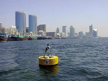 Dubai-Buoy-Facing-DC.jpg