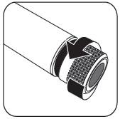 EXO-DO-Cap-Instructions-Figure-1.jpg