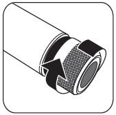 EXO-DO-Cap-Instructions-Figure-3.jpg