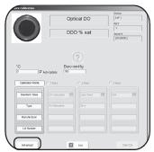 EXO-DO-Cap-Instructions-Figure-4.jpg