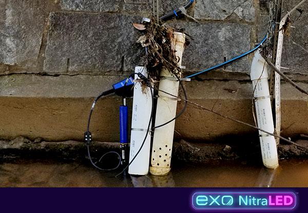 EXO-NitraLED-Storm-debris