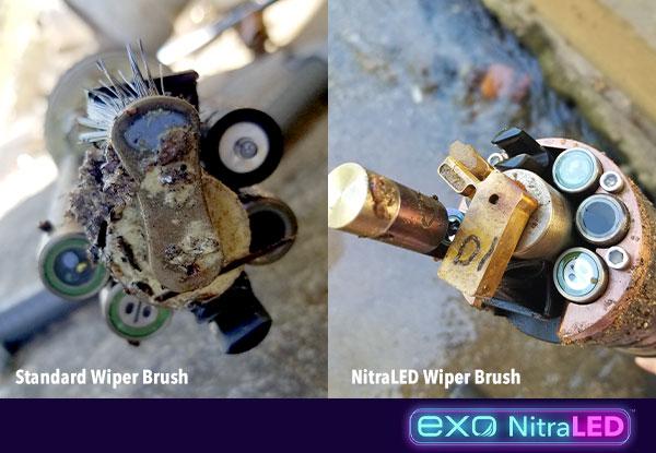 EXO-NitraLED-Storm-wiper-brushes