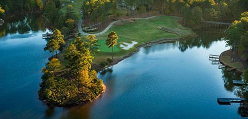 Golf-Course-Lake-Side-Greensboro-GA.jpg