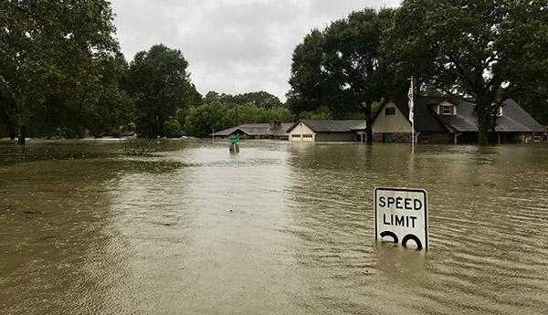 Hurricane_Blog_Flooding_Texas.jpg
