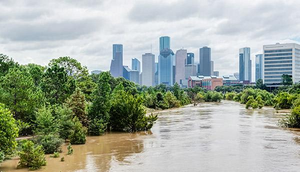 Hurricane_Blog_Harvey_Houston.jpg