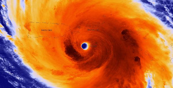Hurricane_Blog_Maria_Past_St_Croix.jpg