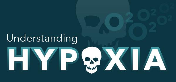 Hypoxia-Blog-Title.jpg